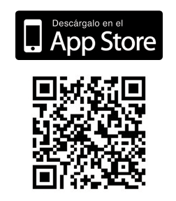 Descarga de Application de Odontologos Unidos -Dr. Rotberg