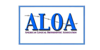 American Lingual Orthodontic Association